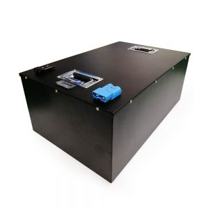 Deep Cycle 12V 250Ah Battery Pack 300Ah Lithium Ion Solar Battery Can Build 48V