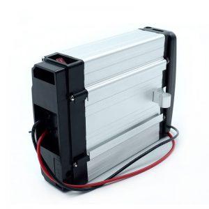 18650 litiozko bateria kargagarria 10s3p 36v 9ah bizikleta elektrikoaren bateria