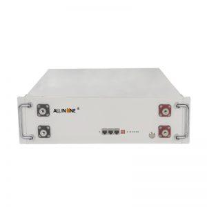 25,6V 200Ah LiFePO4 litio ioi bateria UPS, BESS, VPP, Eguzki sistema 24V 200Ah