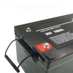 LiFePO4 zaintzeko gida: litiozko bateriak zaintzea