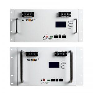 BATEAN 10 kwh 7KWH 5kwh bateria LiFePo4 litiozko bateria 48V 100Ah 150Ah 200Ah ziklo sakoneko UPS Eguzki Backup Energia Biltegiratzea
