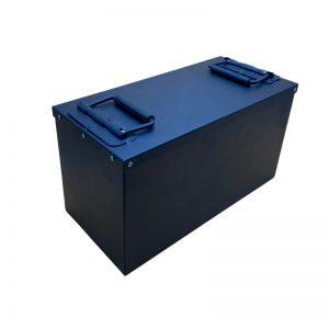 60V30Ah lifepo4 potentzia sakoneko bateria e-bizikleta elektrikoarentzat