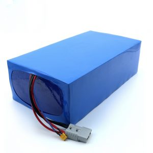 2020 salmenta beroak Kalitate handiko litio ioi bateria 60v 30ah super kargagarria den EBarekin