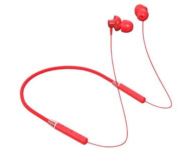 Bluetooth aurikularra