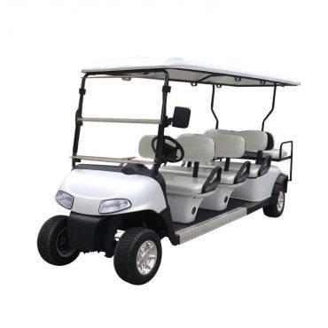 Golf-Car