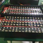 GUZTIRA BAT LiFePO4 bateria pertsonalizatuak
