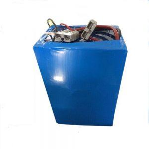 LiFePO4 Bateria kargagarria 12V 200AH