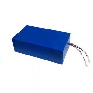 LiFePO4 Bateria kargagarria 22AH 12V