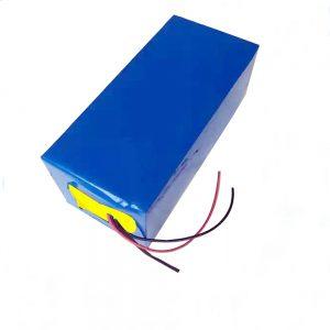 LiFePO4 Bateria kargagarria 10Ah 12V litiozko burdina fosfatozko bateria Argia / UPS / tresna elektrikoak / txirrista / izotz arrantzarako