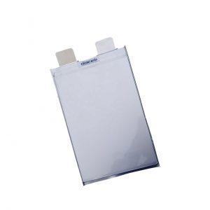 LiFePO4 Bateria kargagarria 3.2V 25Ah