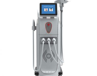 Mediku-Equipment1