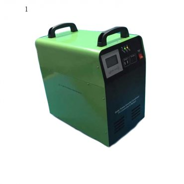 Portable-Power-Station