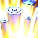 Zer da litiozko bateriaren teknologia?